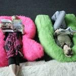 trust-sofas