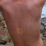 unfinished-pac-man-tattoo_49