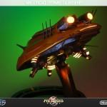 Metroid.Prime3