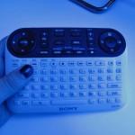 Google TV Remote (SONY)