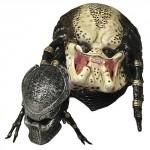 Aliens vs. Predator Requiem Predator Mask
