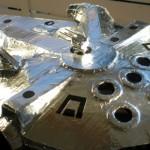 Alluminum-Falcon2