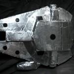 Alluminum-Falcon3