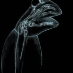 Amazing_Xray_Gadgets_and_Designs_22