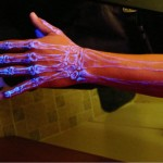 Amazing_Xray_Gadgets_and_Designs_9