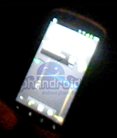 Androids-Excellent-New-Skin-Job-Will-Add-Video-Chat-and-Wi-Fi-Calling-Too