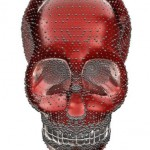 Awesome_Skull_Art_and_Designs_11