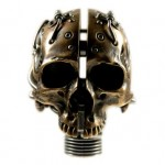 Awesome_Skull_Art_and_Designs_12