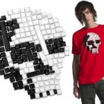 Awesome_Skull_Art_and_Designs_17