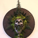 Awesome_Skull_Art_and_Designs_19