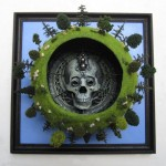 Awesome_Skull_Art_and_Designs_21