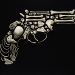 Awesome_Skull_Art_and_Designs_4_2