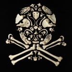 Awesome_Skull_Art_and_Designs_4_3