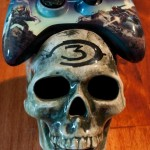 Awesome_Skull_Art_and_Designs_5