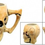 Awesome_Skull_Art_and_Designs_6