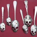 Awesome_Skull_Art_and_Designs_7