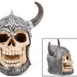 Awesome_Skull_Art_and_Designs_9