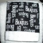 Beatles Bathroom 4