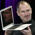 Jobs Macbook Air