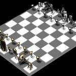 Chesssilverside.jpg