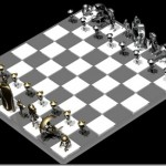 Chesssilverside_thumb.jpg