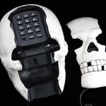 Cool_Skull_Gadgets_1
