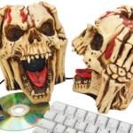 Cool_Skull_Gadgets_10