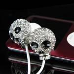 Cool_Skull_Gadgets_11