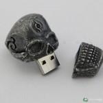 Cool_Skull_Gadgets_13