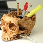 Cool_Skull_Gadgets_14