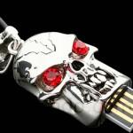 Cool_Skull_Gadgets_15