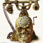 Cool_Skull_Gadgets_2
