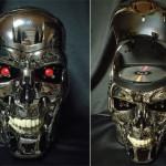 Cool_Skull_Gadgets_5