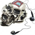 Cool_Skull_Gadgets_6
