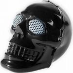 Cool_Skull_Gadgets_7