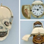 Cool_Skull_Gadgets_8