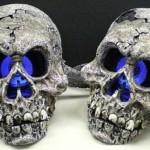 Cool_Skull_Gadgets_9
