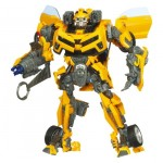 Cyber Ops Bumblebee 1