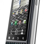 DROID-PRO-by-Motorola 2
