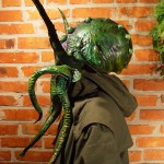 The Return of the Cthulhu-2