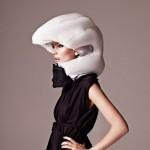Hovding Helmet 2