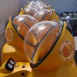 HydroBOB4