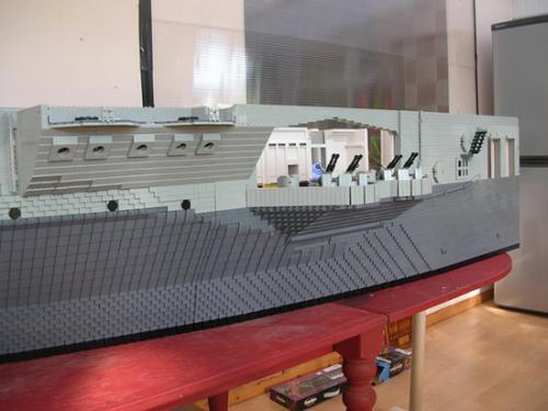 Lego-USS-Intrepid