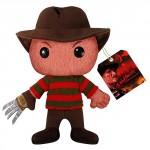 Nightmare On Elm Street Freddy Krueger