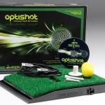 Optishot-Golf-Simulator1