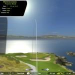 Optishot-Golf-Simulator2