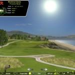 Optishot-Golf-Simulator3