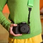 Pinhole cap camera 2