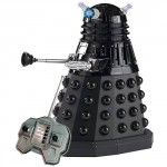 RC Dalek 1