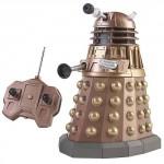 RC Dalek 2